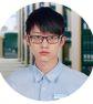 俞佳伟|复旦大学