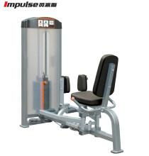 英派斯if8116大腿外侧肌训练器健身器材吴江代理