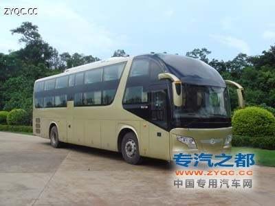 惠州到安庆桐城客车//汽车时刻表13928744443√欢迎乘坐