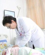武汉治疗癫痫较好的医院怎么选择