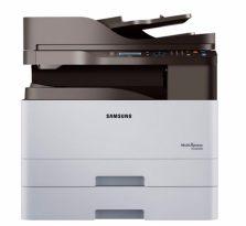打印机加粉