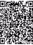 全国免费开户,全程手机或者网上开户,便捷简单。