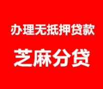 广州淘宝贷 上班贷 社保贷