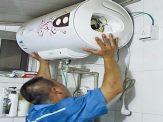 热水器维修万家乐热水器售后维修万和热水器维修