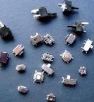 深圳哪里有ic电子回收|深圳IC回收价格