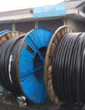 上海回收铜牌|上海回收母线牌|上海电缆线回收公司