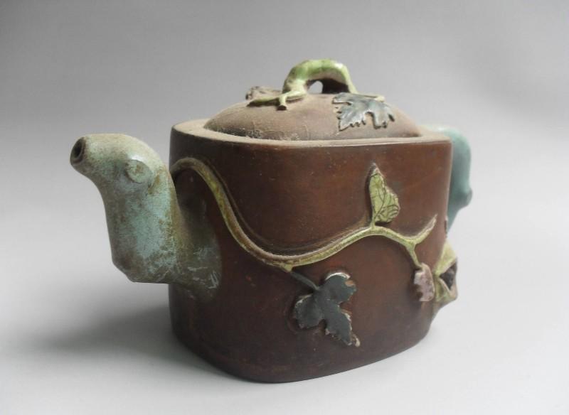 梅州蕉岭县瓷器玉器正规拍卖