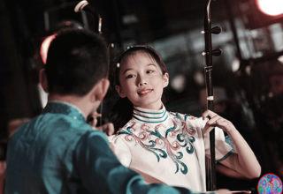 馨蕊音乐培训中心二胡培训课程