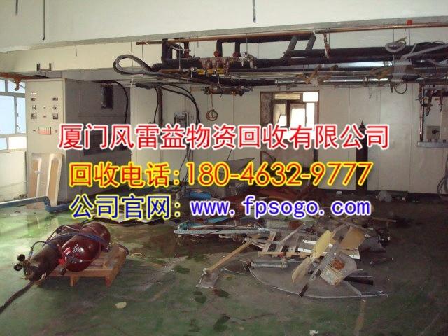漳州港废铜回收公司-回收电话:18046329777