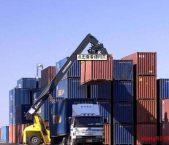 成都货运成都到全国货物零担整车搬家货物运输