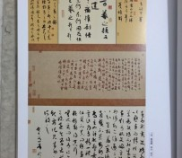 宝山书法培训写字练字培训班