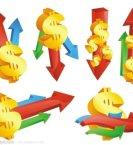 套路 | 90后利用场外个股期权模式撬动千万房产