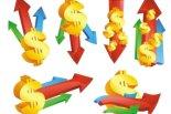 大连股票配资公司教你投资股票前要系统学习哪些知识?