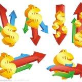 股票配资选择投资有限公司 给你更好的起跑线