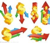 南通股票配资四个有趣的定律