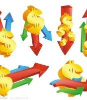 股票配资:认真看k线均能够成功逃顶?