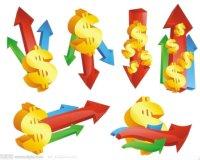 股票配资中资金管理的重要性和技巧