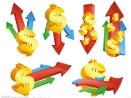 股票配资是否能够真的赚钱?