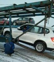 喀什到全国轿车托运,旅游返程车轿车托运,天天发车