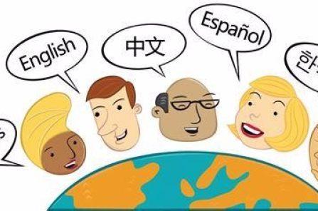 翻译服务 (10)