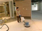 龙岗区专业厨房油烟清洗,地毯清洗,地板打腊