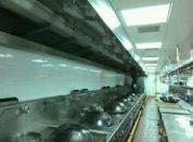 龙岗区专业厨房油烟清洗,地毯清洗,开荒保洁
