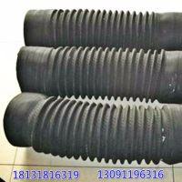 供应橡胶伸缩软管 橡胶波纹伸缩管 橡胶波纹伸缩软管