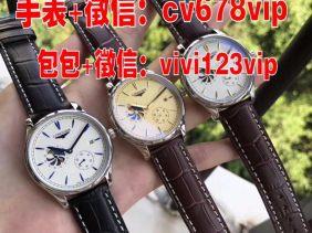 广州高仿手表