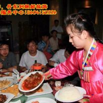 朝鲜四日游多少钱,朝鲜平壤酒店价格,朝鲜旅游价格