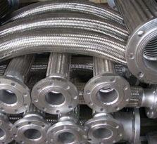 尼龙制品,橡胶制品,金属软管