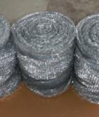 提供四川阻隔防爆油罐制造生产厂家
