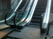 苏州电梯回收|上海松江货梯拆除回收