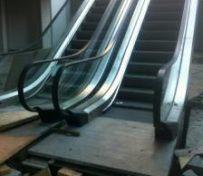 太阳能电梯回收 三菱电梯回收