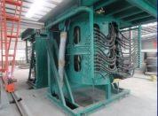 二手电力变压器回收  二手中频炉变压器回收