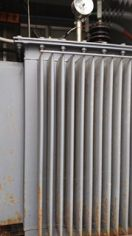 上海回收废旧设备|上海回收废旧变压器|上海回收变压