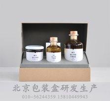 北京昌平包装盒厂家,拥有国内一流的包装盒研发及制作