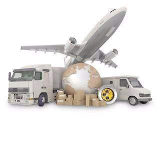 國際快遞延誤,主要航班延誤造成的原因?
