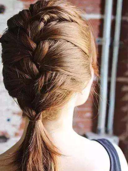 头发雕刻图案送老师