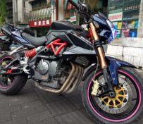 重庆脚踏车机车架子车专卖