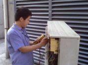 株洲格力空调维修网站 株洲各区售后维修电话欢迎您