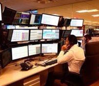 中国微交易平台