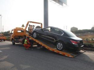 武汉汽车救援