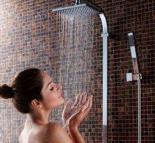 华帝天然气热水器怎么使用 华帝天然气热水器使用需注
