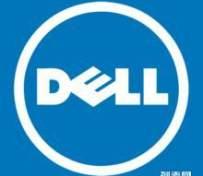 北京Dell台式机维修,De