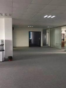 上海企福置业顾问有限