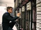 成都青羊服务器维修价格是多少,服务器维修哪里有
