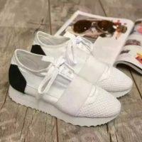 鞋 (14)