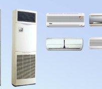 无锡专业空调维修空调加氟服务