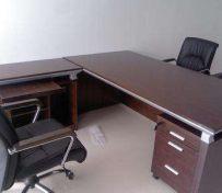 新桥办公桌拆装 民用家具安装