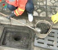 专业承接一楼下水道改道业务